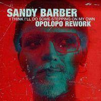 Sandy Barber