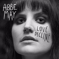Abbe May